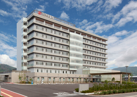 BLS講習会<AHA公認>を長野県で定期開催