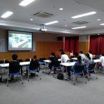 小波瀬病院でACLSプロバイダーコースを開催しました!